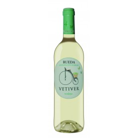 VETIVER VERDEJO 6 Bt.